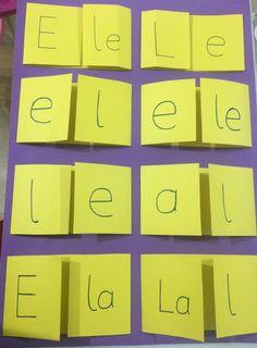 Okutan pencereler 1.sınıf Learning Clock, Primary School, Special Education, To My Daughter, Windows, Activities, Curtain Ideas, Diy, Decor Ideas