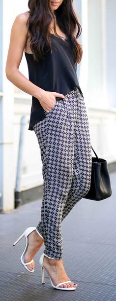 Refine your everyday style.