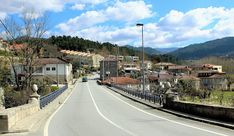 Sentir Gondar: LARIM Larim, através da sua ponte quase tetracente... Estrada Real, Exterior, Beach, Water, Outdoor, Private Pool, Entry Doors, Places, Gripe Water