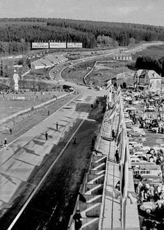 http://images.forum-auto.com/mesimages/431238/1962 FRANCORCHAMPS.jpg