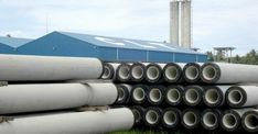 pondasi-tiang-pancang-pracetak-precast-megacon-beton-com-17 Diesel, Diesel Fuel