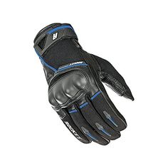 Special Offers - Joe Rocket Supermoto Mens On-Road Motorcycle Leather Gloves  Black/Blue / Small - In stock & Free Shipping. You can save more money! Check It (September 17 2016 at 03:37AM) >> http://motorcyclejacketusa.net/joe-rocket-supermoto-mens-on-road-motorcycle-leather-gloves-blackblue-small/