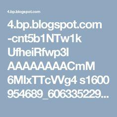 4.bp.blogspot.com -cnt5b1NTw1k UfheiRfwp3I AAAAAAAACmM 6MIxTTcVVg4 s1600 954689_606335229376683_1569931040_n.jpg