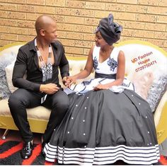 LATEST SOUTH AFRICA DRESSES style are currently in vogue, and today we present an astonishing gathering of super-exquisite African African Fashion Skirts, South African Fashion, African Fashion Designers, Africa Fashion, South African Traditional Dresses, Xhosa Attire, Africa Dress, Rajputi Dress, Ralph Lauren