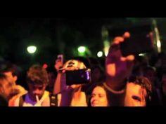 VIOLENTANGO REEL.mov - YouTube