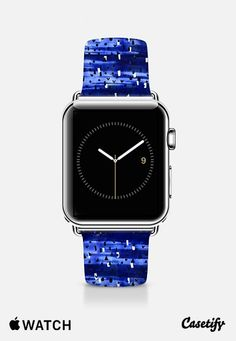 1000+ images about Ebi Emporium: Apple Watch Designs on ...