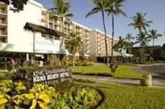 Hawaii The Big Island Courtyard by Marriott King Kamehameha's Kona Beach Hotel United States, North America Ideally located in the prime touristic area of Kona, Courtyard by Marriott King Kamehameha's Kona Beach promises a relaxing and wonderful visit. Featuring a complete list of amenities, guests will find their stay at the property a comfortable one. To be found at the hotel are free Wi-Fi in all rooms, 24-hour front desk, facilities for disabled guests, express check-in/ch...