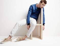 JCrew-Blue-White-Mens-Fashions-003