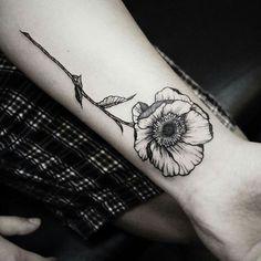 Tattoos   ❀ pinterest: R O S È ❀