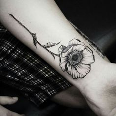 Tattoos   ❀ pinterest: R O S È ❀