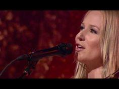 ▶ Jewel - Little Sister (Live 2006) - YouTube