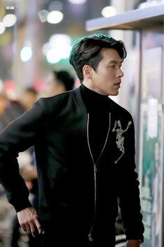 Actors Male, Asian Actors, Actors & Actresses, Hyde Jekyll Me, Handsome Korean Actors, Netflix, Seo Joon, Hyun Bin, Gong Yoo