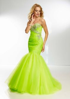 PAPARAZZI By Mori Lee Style 95027 my last BRIDESMAID and my JR BRIDESMAID will wear this color.