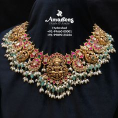 🔥😍 Gold Nakshi Lakshmi Necklace from @amarsonsjewellery ⠀⠀.⠀⠀⠀⠀⠀⠀⠀⠀⠀⠀⠀⠀⠀ Comment below 👇 to know price⠀⠀⠀⠀⠀⠀⠀⠀⠀⠀⠀⠀⠀⠀⠀⠀⠀⠀⠀⠀⠀⠀⠀.⠀⠀⠀⠀⠀⠀⠀⠀⠀⠀⠀⠀⠀⠀⠀ Follow 👉: @amarsonsjewellery⠀⠀⠀⠀⠀⠀⠀⠀⠀⠀⠀⠀⠀⠀⠀⠀⠀⠀⠀⠀⠀⠀⠀⠀⠀⠀⠀⠀⠀⠀⠀⠀⠀⠀⠀⠀⠀⠀⠀⠀⠀⠀⠀⠀⠀⠀⠀⠀⠀⠀⠀⠀⠀⠀⠀⠀⠀⠀⠀⠀⠀⠀⠀⠀⠀⠀⠀⠀⠀⠀⠀⠀⠀⠀⠀⠀ For More Info DM @amarsonsjewellery OR 📲Whatsapp on : +91-9966000001 +91-8008899866.⠀⠀⠀⠀⠀⠀⠀⠀⠀⠀⠀⠀⠀⠀⠀.⠀⠀⠀⠀⠀⠀⠀⠀⠀⠀⠀⠀⠀⠀⠀⠀⠀⠀⠀⠀⠀⠀⠀⠀⠀⠀ ✈️ Door step Delivery Available Across the World ⠀⠀⠀⠀⠀⠀⠀⠀⠀⠀⠀⠀⠀⠀⠀⠀⠀⠀⠀⠀⠀⠀⠀⠀⠀⠀ . #amarsonsjewellery… Gutta Pusalu, Gold Temple Jewellery, Delivery, Jewelry, Beautiful, Jewlery, Jewerly, Schmuck, Jewels