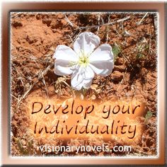 """Develop your Individuality  To See Clearly – A Novel of Mystical Enchantment  Visionary Fiction visionarynovels.com  """"This is an exciting story filled with: love; friendship; light and darkness; good and evil; adventures; and the sweetness of life..."""" LGraika ...amazon review :)    Facebook: Susan Monday – Author amazon.com/author/susanmonday amazon.com/author/maryanthony   Visionary Fiction Romance , Mystical Fiction Romance , Spiritual Fiction Romance susanmonday.com"""