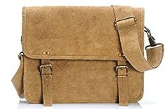 Briefcase Satchel Mens BagMens Auth Real Leather Messenger Laptop Briefcase Satchel Mens BagNOTE: Buy only from HandMadeCart store. BEWARE of cheap replicas Good things are copied only too soon. Unfortunately cheap replicas of HandMadeCart's TradeMark brand products have propped up with other sellers.   #bag #carry #cheap #comfort #daily #everyday #fresh #good #leather #limited #love #materials #natural #Satisfaction Guarantee #search #start #sun #texture #treated