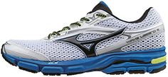 Mizuno Wave Legend - Zapatillas de running de Material Si... https://www.amazon.es/dp/B01BDUBEDM/ref=cm_sw_r_pi_dp_x_o6zoyb0HJTPBY