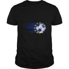 Awesome Tee European football soccer art 2016 soccer tshirt T-Shirts Funny Football Shirts, Football Team Gifts, Soccer Shirts, Sport Football, Sports Shirts, Soccer Art, Play Soccer, Soccer Tips, 2016 Sports Cars