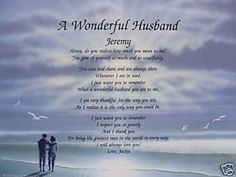 1000 images about poem on pinterest love poems for