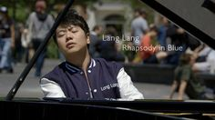 International recording star and classical musician Lang Lang performs Gershwin's Rhapsody in Blue in New York City's Washington Square Park. May 14, 2015.  Produced by the NYU Department of Media Production for New York University's 183rd Commencement Exercises in honor of the Class or 2015 and of Lang Lang's 2015 NYU honorary Doctor of Fine Arts.  Directed and edited by Jon Roemer. Produced by Elisa Guarino. Camera: Jon Roemer & Doug Meltzer. Sound: Larry Kaltenbach & Sebastien…