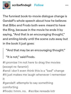Stupid Funny Memes, Hilarious, Film Anime, Aragorn, Jrr Tolkien, Book Fandoms, Middle Earth, Lord Of The Rings, Tumblr Posts