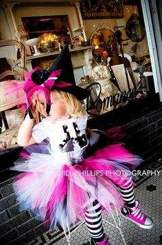 My next Halloween     costume!