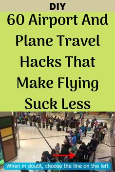 Just Amazing, Amazing Facts, Amazing Things, Kids And Parenting, Parenting Hacks, Travel Hacks, Travel Tips, Fun Facts, Creepy Facts