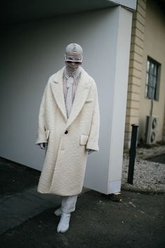 They Are Wearing: Pitti Uomo 97 Fashion News, Normcore, Scene, Street Style, Pictures, Photos, Rap, How To Wear, Inspiration