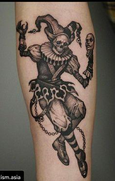 Satanic Tattoos, Spooky Tattoos, Dope Tattoos, Skull Tattoos, Black Tattoos, Body Art Tattoos, Hand Tattoos, Sleeve Tattoos, Tattoos For Guys
