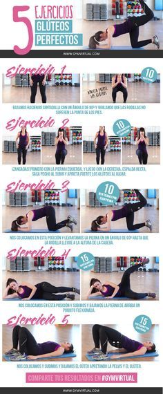 rutina_web #ejerciciosabdominales