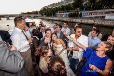 International Wedding Photography  / Stylos Digital      Raquel + Frank - Paris