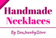 I changed my name! Change My Name, Handmade Bracelets, My Etsy Shop