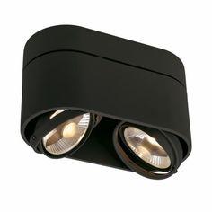 DM Lights Kardamod DM 117180 DM 117180