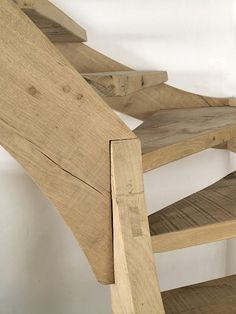 Dirk Cousaert - Furniture Design  Creation