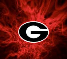 Free HD wallpaper for iphone, android, and PC Georgia Bulldogs Football, Dog Football, College Football Teams, Sports Teams, Football Season, Rugby Wallpaper, Bulldog Wallpaper, Georgia Girls, Georgia Usa