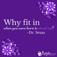 7 unique facts about purple that will amaze you! Purple Love, All Things Purple, Shades Of Purple, Purple Stuff, The Color Purple Quotes, 50 Shades, Deep Purple, South Dakota, My Favorite Color