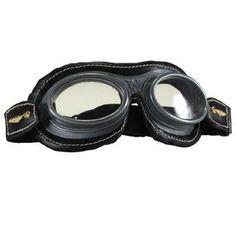 occhiali da quidditch