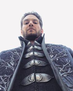 Upcoming Netflix Series, Young Sirius Black, Saga Harry Potter, Bones Netflix, Shadow King, Tv Memes, Prince Caspian, The Darkling, The Grisha Trilogy