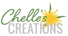 Sneaky Peek & A Chance to Win DSD Edition | Digital Scrapbook Giveaway - Chelle's Creations | Chelle's Creations