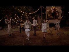 AAA / 「Lil' Infinity」Music Video - YouTube