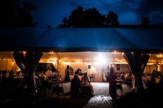 Inn at Fernbrook Farms wedding Chesterfield Township, NJ Wedding photography by BOM Photography NY NJ Wedding photographer #reception #speech