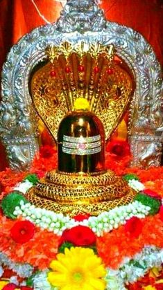Photos Of Lord Shiva, Lord Shiva Hd Images, Lord Ganesha Paintings, Lord Shiva Painting, Lord Shiva Sketch, Lord Murugan Wallpapers, Shiva Shankar, Shiva Parvati Images, Lord Shiva Statue