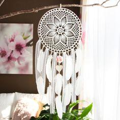 Lorem Ipsum, Dream Catcher, Macrame, Home Decor, Mandalas, Dreamcatchers, Decoration Home, Room Decor, Home Interior Design