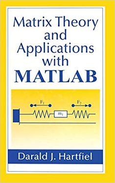 900 Moataz Ideas Computer Programming Python Programming Data Science