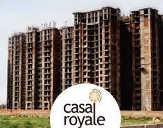 Casa Royale Noida Extension