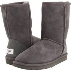 Jody - like THIS! But not uggs  cause they expensive lol you can usually find them at target for like $30... Check our selection  UGG articles in our shop!