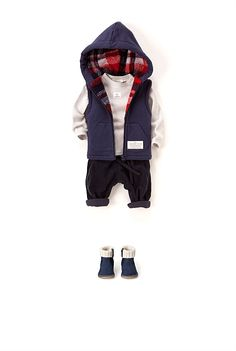 Matching Family Outfits Teddy Fleece One Piece Jumpsuit Comfy Brushed Hoody By Nordic Way All In One Removing Obstruction