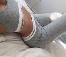 Inspiring image abs, body, bra, calvin, calvin klein, fit, fitness, flat, flat stomach, goals, klein, leggings, photography, sports, sports bra, stomach, toned, toned stomach, tumblr, body goals, stomach goals, joggings, girl healthy #3814096 by kristy_d - Resolution 500x500px - Find the image to your taste