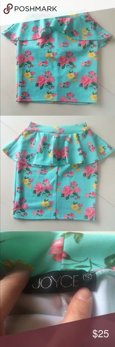 Retro-Shorts für Jungs | nähen | Pinterest | Sewing rooms, Sewing ...