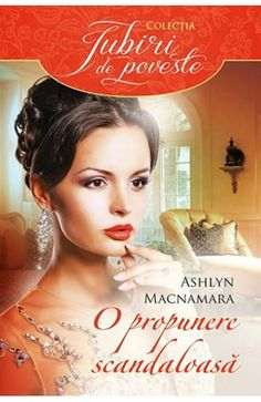 Historical Romance, Scandal, My Books, Writers, Libros, Authors, Writer